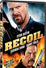 Recoil (2011) (BluRay) - Hollywood Movies Hindi Dubbed