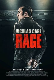 Tokarev Rage (2014) (BR Rip) - New Hollywood Dubbed Movies