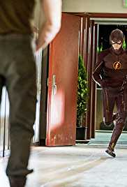 The Flash Is Born (Episode 06) Hindi-English