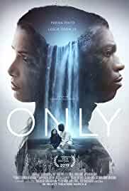 Only (2019) (WEB-DL Rip) - New Hollywood Dubbed Movies