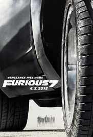 Furious 7 (2015) (BRRip)